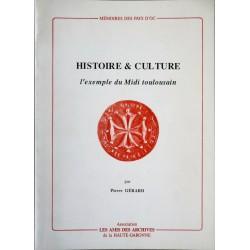 Histoire et Culture,...
