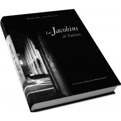 Les Jacobins de Toulouse