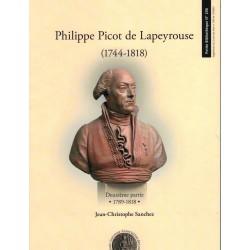 Philippe Picot de...
