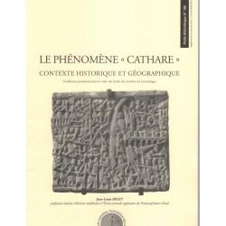 Le phénomène « Cathare »