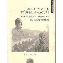 Jean-Polycarpe et Urbain...
